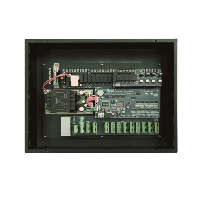 酒店客房控制器KT-8100